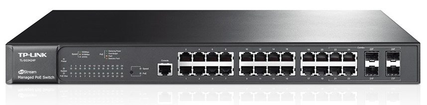 24pswitch